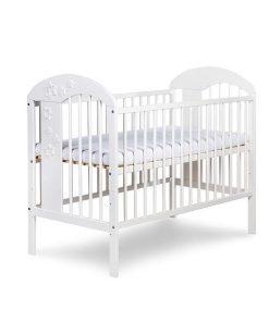 Baby Ledikanten