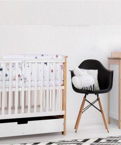 Babykamer Ivo