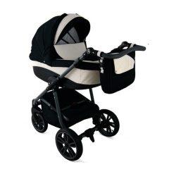 Kinderwagen BabyFil 6 Kleuren