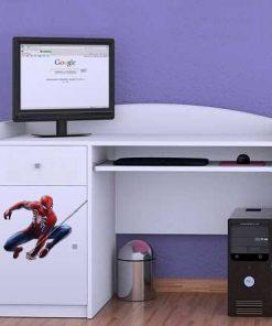bureaus_spiderman