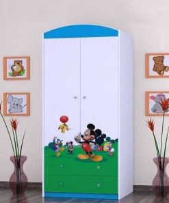 kast_mickey_mouse