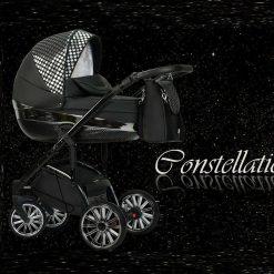 kinderwagen_constolation
