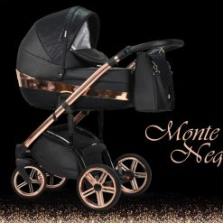 kinderwagen_monte_negro