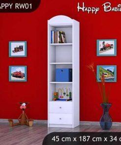 boekenkast_3wolkjes