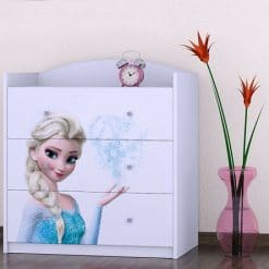 frozen_commode_ana