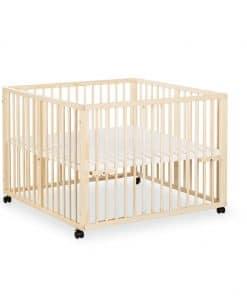Baby_box_dennen_hout_3wolkjes1