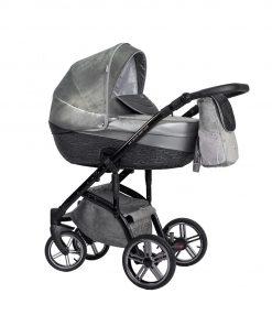 Kinderwagen_Maximus_3wolkjes